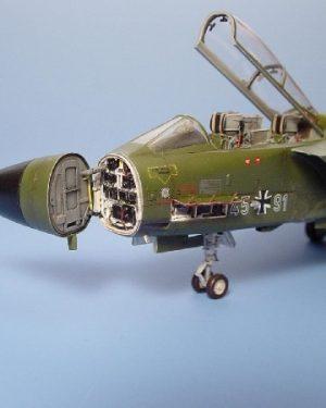 f-16c ravell