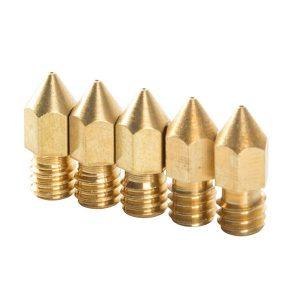 Nozzle 0.4mm