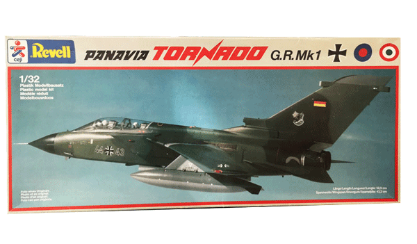 TORNADO-IDS-1-32-REVELL-A1