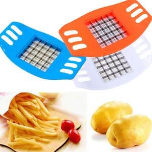 affetta-patate-fritte-4