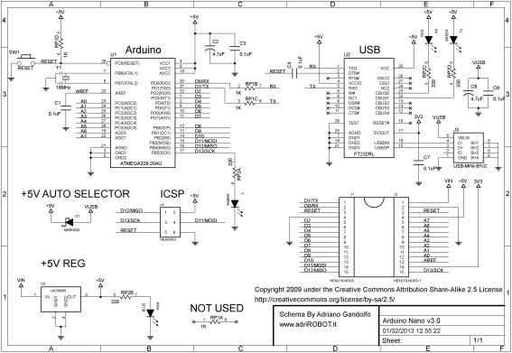 arduino-nano-v3-03