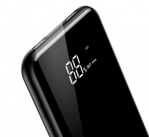 carica-batteria-wirless-6