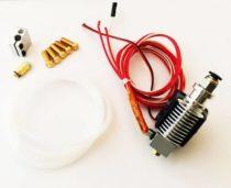 Estrusore Vulcano E3D V6- Ricambi stampante 3D