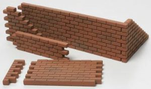 _gallery_military-miniatures-brick-wall-set-2