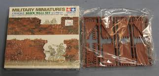 _gallery_military-miniatures-brick-wall-set-4