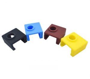 guscio termico stampa 3d vari colori
