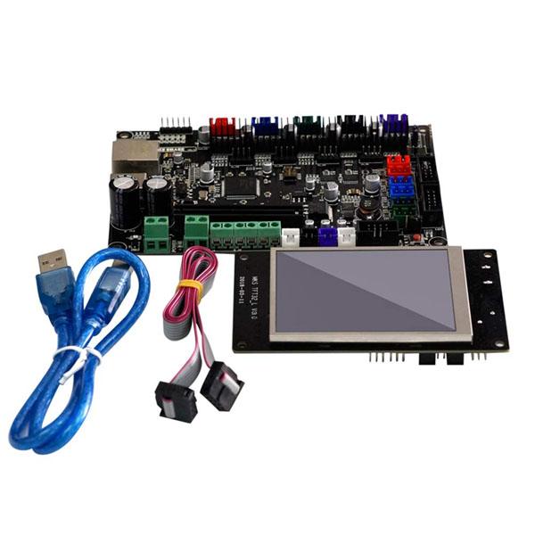 MKS TFT32 V3.0 3.32