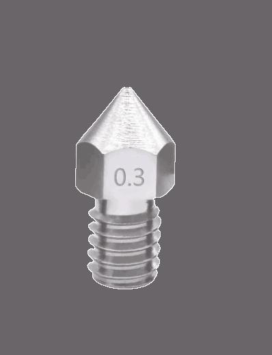nozzle-mk7-inox