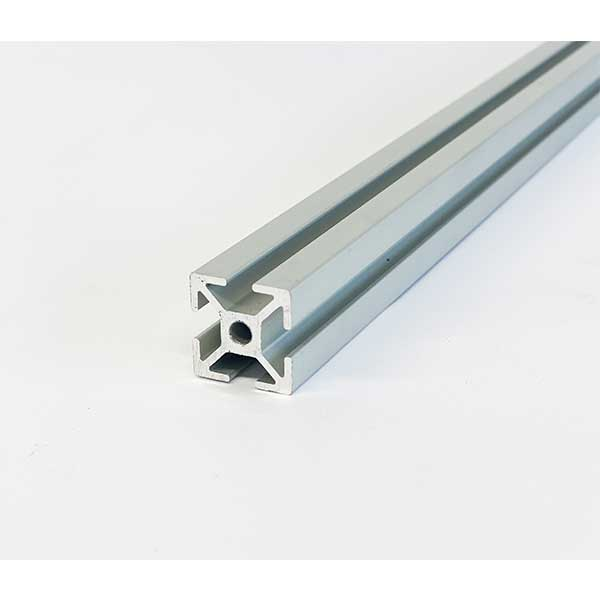 profili alluminio 20×20