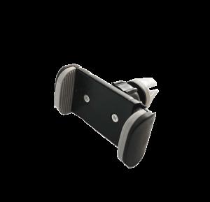 supporto-smartphone-auto-lampo2