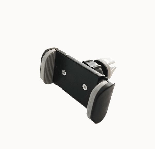 supporto smartphone visuale laterale