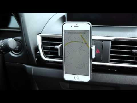 supporto-smartphone-auto