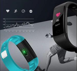 smartwoth-cardio-3