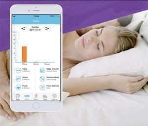 smartwatch cardio 5