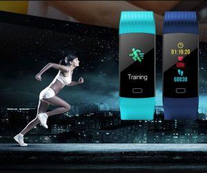 smartwatch cardio 6