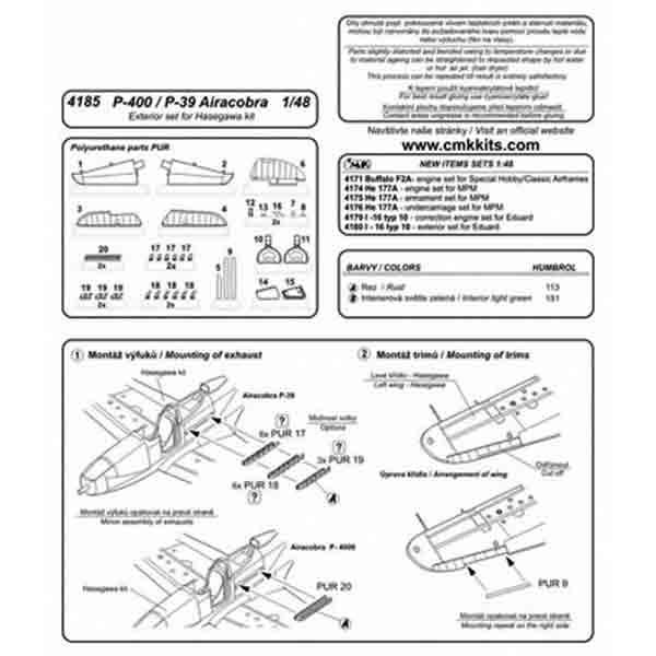 Dettagli-P-400-P39-esterni-in-plastica-3