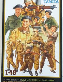 british-infantry-set-ghs