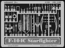 fotoincisione F 104