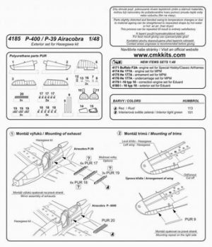 resina-p400-p39-airacobra-1-48-3-ghs