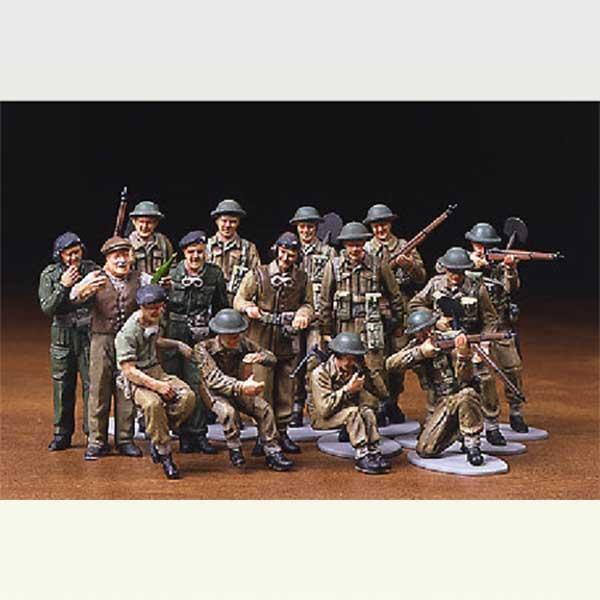 soldati-inglesi-wwii-tamiya-2