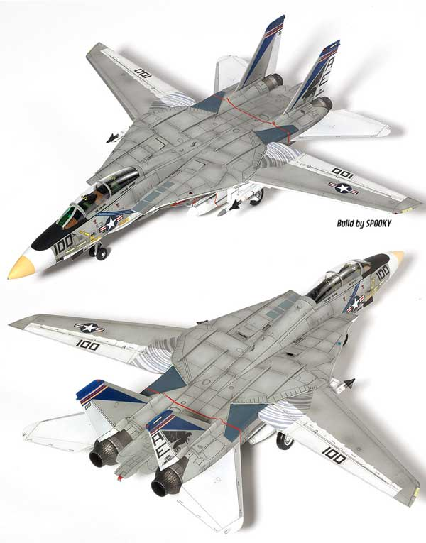 f14-tomcat-academy-1-48-b