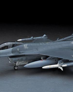 F16CJ Fighting Falcon.2