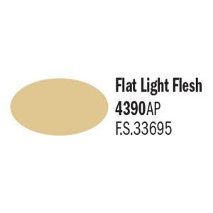 colore italeri 4390 ap carne chiaro