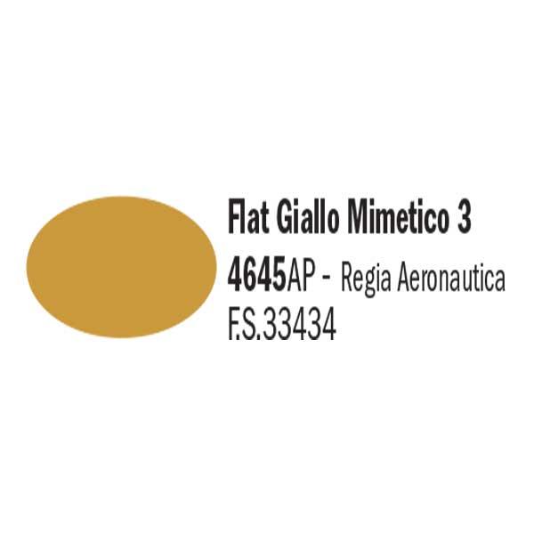 colore italeri 4645ap