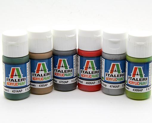 colori-italeri