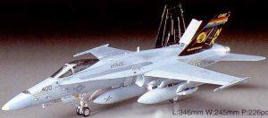 f-18C-Hasegawa-scala148.2