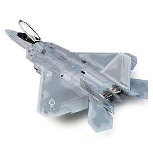 F-22 Raptor scala 1:48 academy