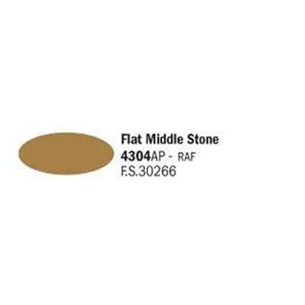 colore italeri 4304 ap flat middle stone