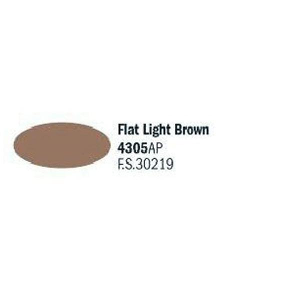 colore italeri 4305 ap flat light brown