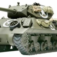 M10 Us tank destroyer tamiya scala 1/48 modellismo statico