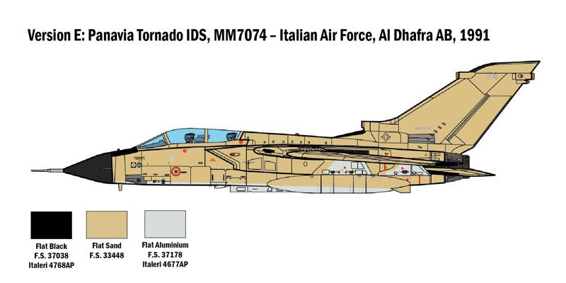 tornado ids 1_48 guerra del golfo 3