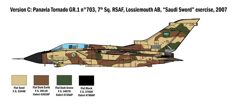 tornado ids 1_48 guerra del golfo 5