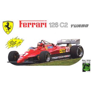 Ferrari-126-C2-Turbo