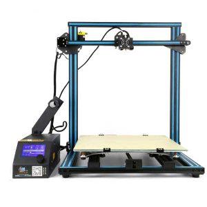 Stampanti 3D