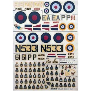 Decal-Handley-page-scala-1-72-61-2