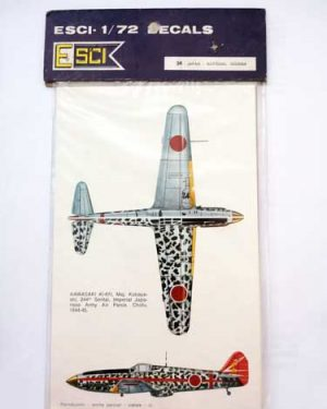 decal-esci-n34-2