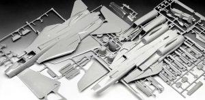 f14 a tomcat top gun