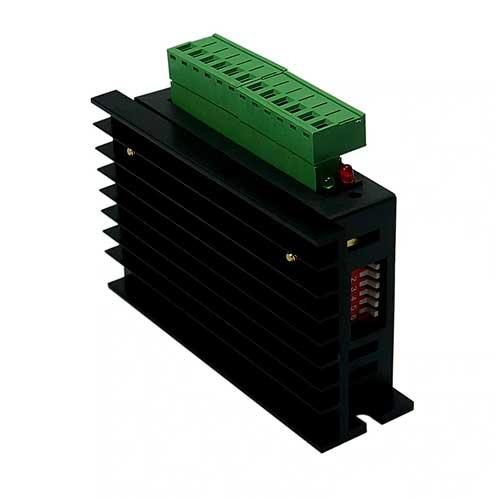 tb6600-singolo-asse-42v-2