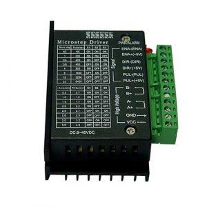 tb6600-singolo-asse-42v-3