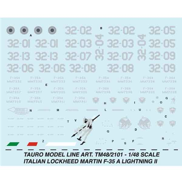 LOCKHEED-MARTIN-F-35-LIGHTNING-v-II-SCALA-1-48