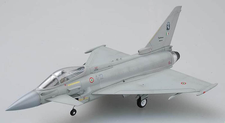 efa 2000 Typhoone 1/72