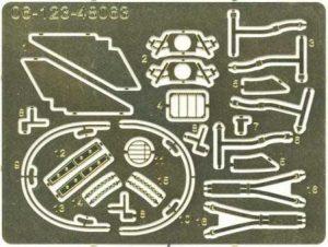 m346-1b