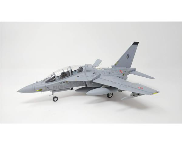 M-346 Kinetic in scala 1/48 61 stormo