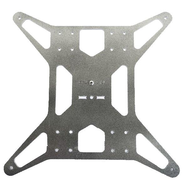 A8 frame stampante 3D telaio sostitutivo vecchi telai