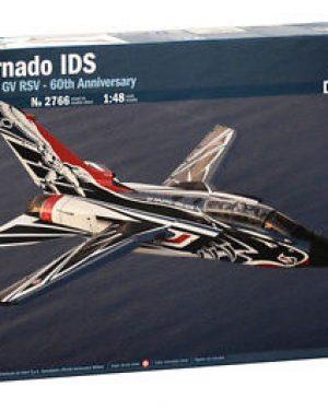 Tornado IDS anniversario 311° GV 60° Stormo