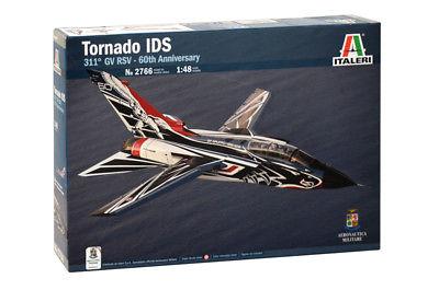 tornado ids avviversario 311 gv 60 stormo